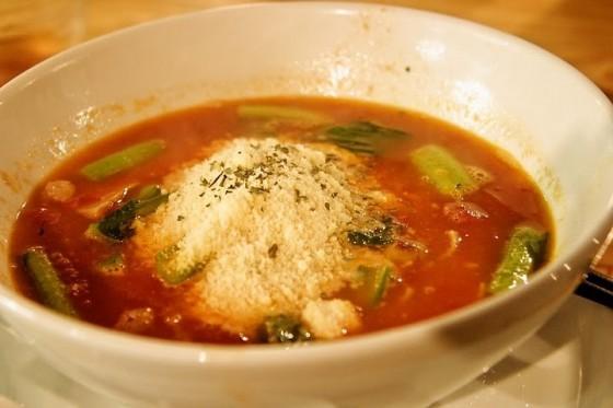 tomato ramen pic